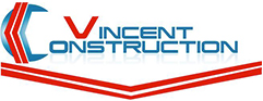 VINCENT CONSTRUCTION
